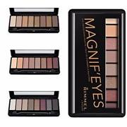 MAGNIFEYES EYESHADOW 002MILL+M