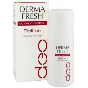 DERMAFRESH ODORCONTROLL ROLLON