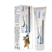 PET BRAINFORMULA 50G