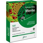 NATURA MIX ADVANCED MENTE 10FL